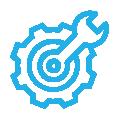 bakimbedeli-icon