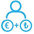toplambedel-icon